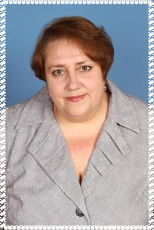 Колодяжна Інна Володимирівна