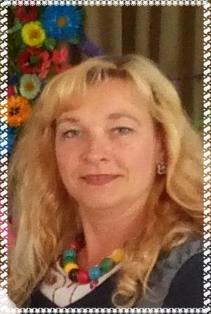 Медяник Наталія Миколаївна