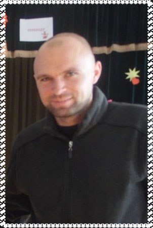 Пащенко Віталій Сергійович