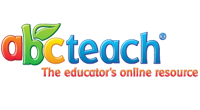 abcteach